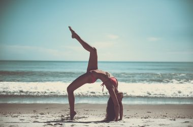 Guest Post: How Yoga Helps You Move Towards Fitness