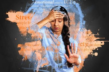 Guest Post: 4 Ways to Reduce Stress and Live a Worry-free Life