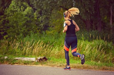 Quick Tips for the First-Time Marathon Runner