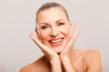 Is Chemical Exfoliation Right For You?